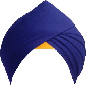 Sikh Turban PNG Transparent Images | PNG All