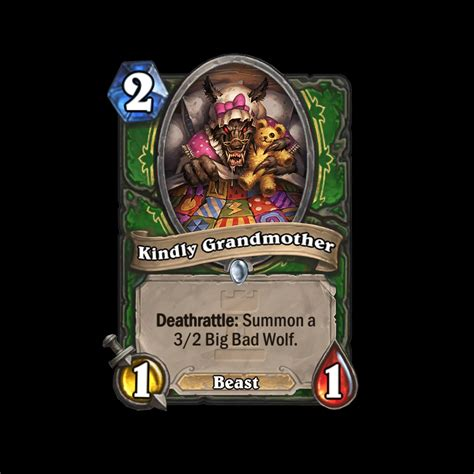 Get two cards when you try new Hearthstone adventure for