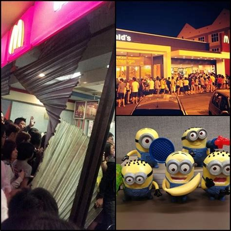 Despicable Me 2 & Man of Tai Chi Movie Reviews | It's Khด