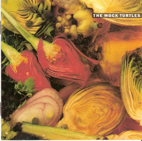 The Mock Turtles - Two Sides | Releases | Discogs