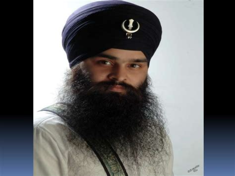 Turban and its importance in sikhism