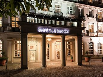 Pullman Hotel: Country Guide - Germany