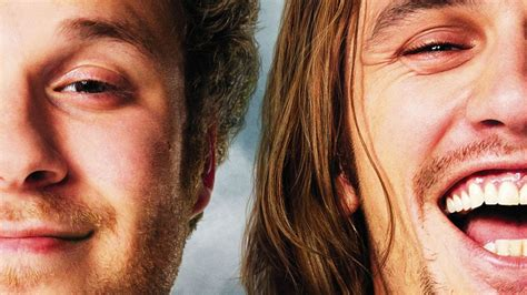 Pineapple Express HD Wallpaper | Background Image