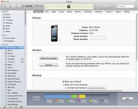Download Music on iPad without iTunes
