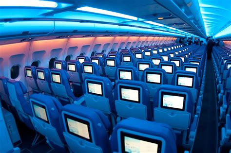 Passengers to feel the squeeze as airlines add extra seats