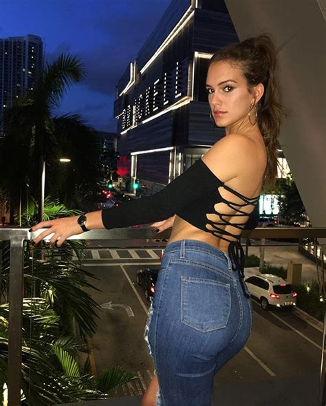 Hot And Sexy Girls In Tight Jeans - Barnorama