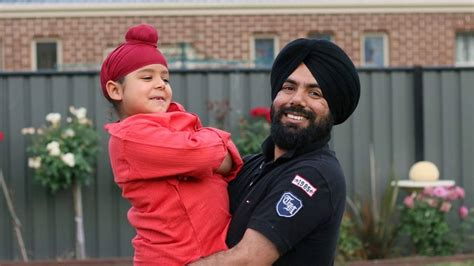 Six more Sikh families complain of discrimination in