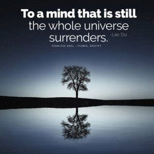 lao-tzu-quotes-on-life - Fearless Soul - Inspirational