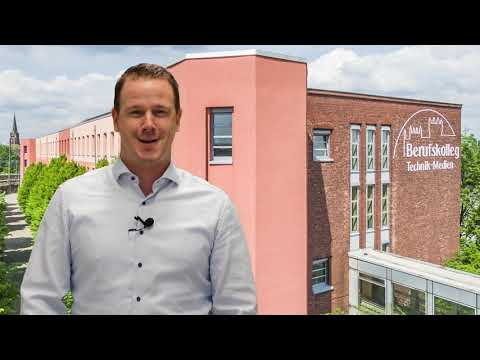 Vaillant Group - Taking care of a better climate