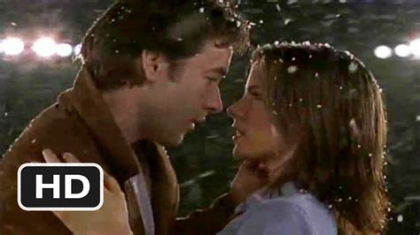 Serendipity Official Trailer #1 - (2001) HD - YouTube