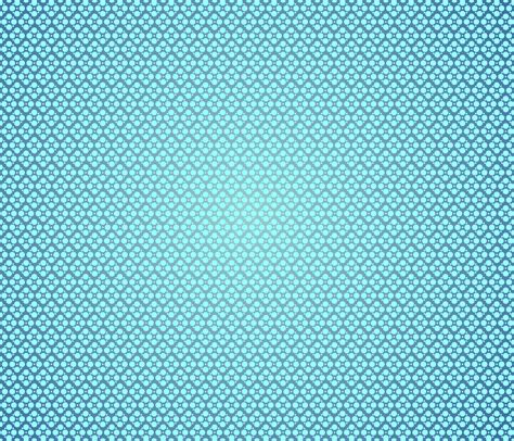 Light blue background with seamless pattern free image