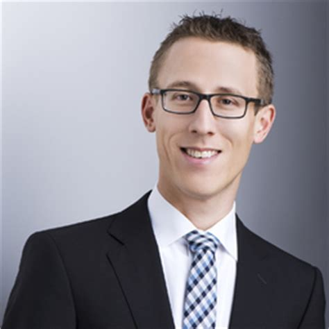Thomas Leidel - Head of Investment Controlling - Baader