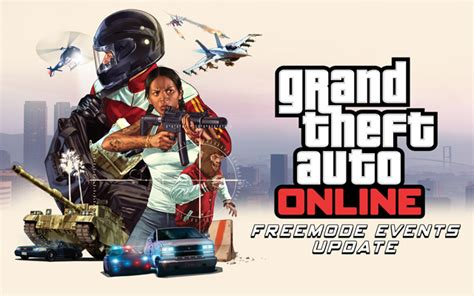 GTA 5 Online: How to change character's gender, new