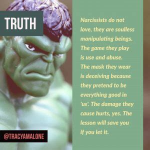 Life Lesson Quotes & Truth Memes, visually depicting our