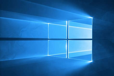 Next major Windows 10 update hits early 2017, focuses on