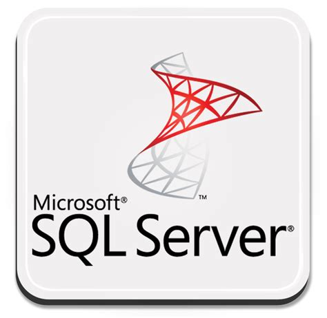 Free High quality Sql Server Icon #11352 - Free Icons and